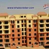 Rehab City (2)