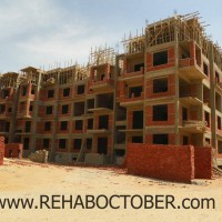 Rehab City 24-5-2011 (10)