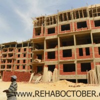 Rehab City 24-5-2011 (16)