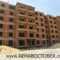 Rehab City 24-5-2011 (2)