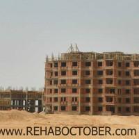 Rehab City 24-5-2011 (20)