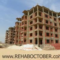 Rehab City 24-5-2011 (21)