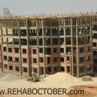 Rehab City 24-5-2011 (22)