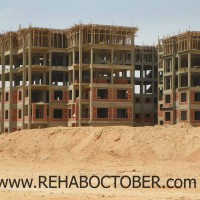 Rehab City 24-5-2011 (4)
