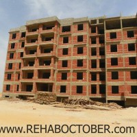 Rehab City 24-5-2011 (5)