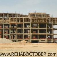 Rehab City 24-5-2011 (7)