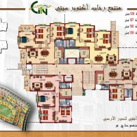 W  1 floor MF Flyer New Final Layout Back MF أرضي