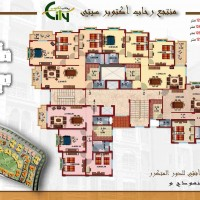 W  1 floor MF Flyer New Final Layout Back MF متكرر